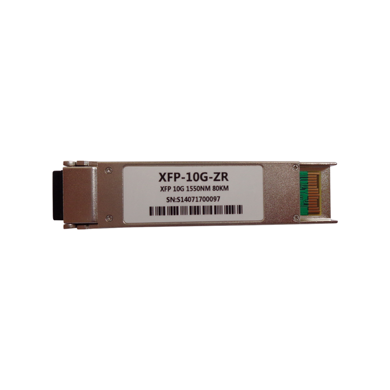 Cisco 40km XFP-10G-ER Compatible 10GBASE-ER SFP+ 1310nm  DOM Fiber Optic Transceiver
