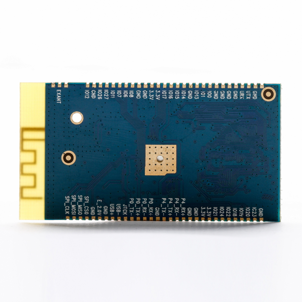 chipset AR9331 wifi Module model Oolite openwrt atheros wifi module wifi router Customization Design OEM/ODM service